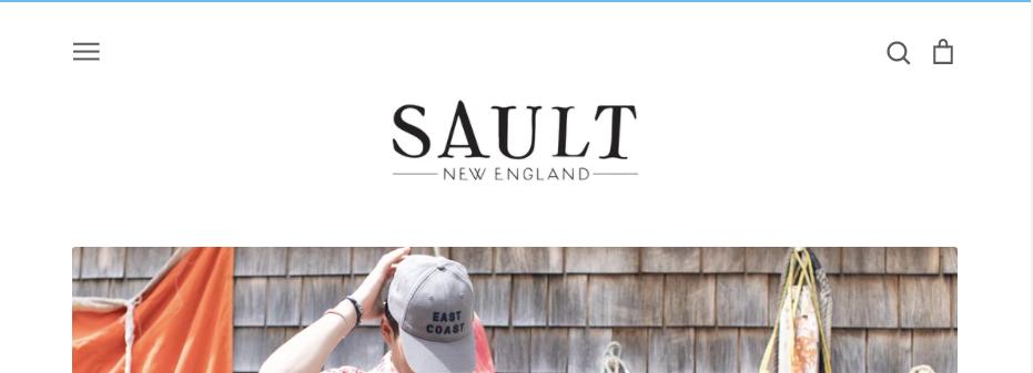 Outstanding Men's Clothing in Boston, MA