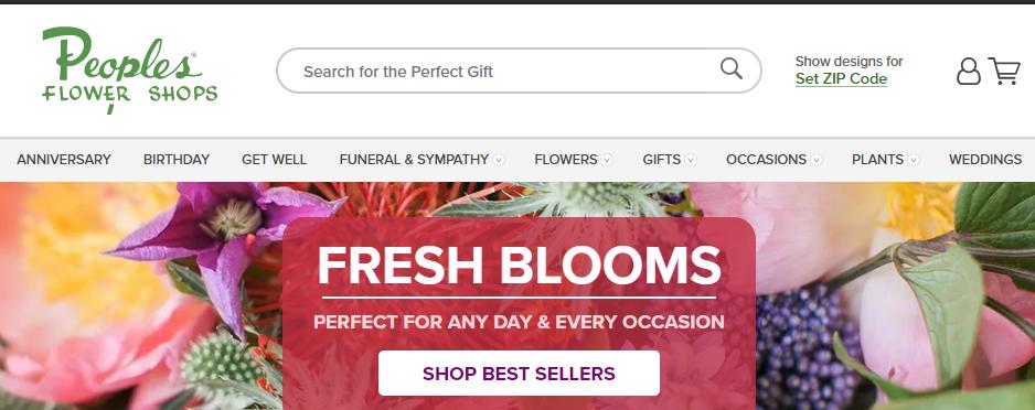 Skilled Florists in Albuquerque