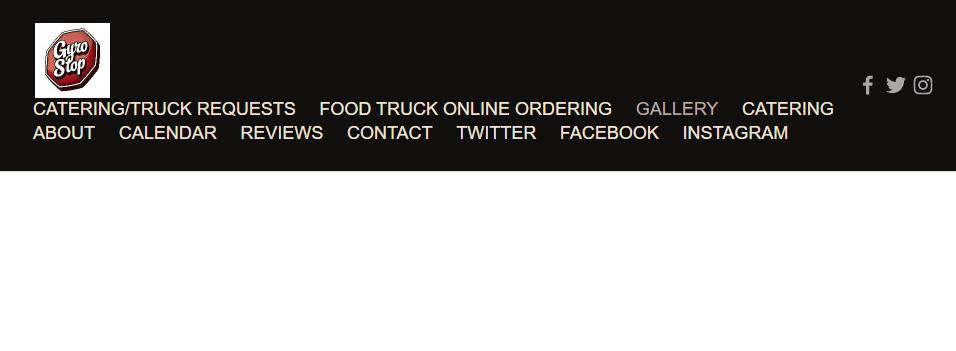 Cheap Food Trucks in Sacramento, CA