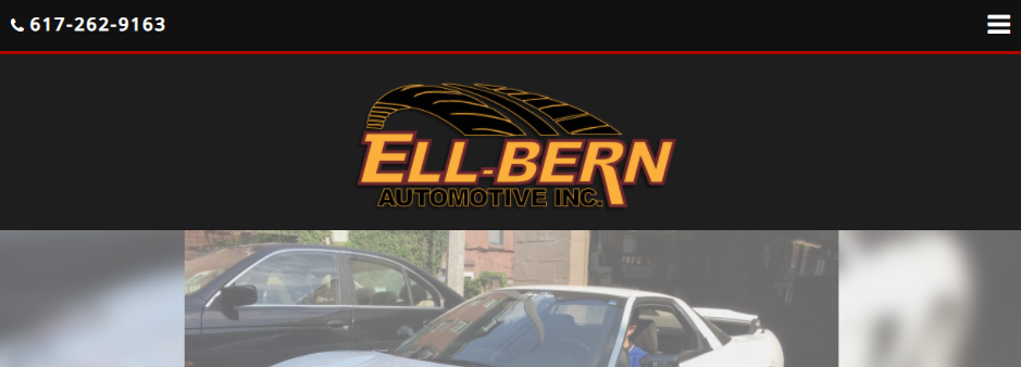 Affordable Mechanic Shops in Boston
