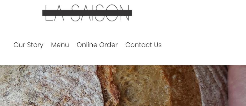 Finest Bakeries in Boston