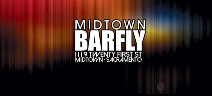 Top Nightclubs in Sacramento