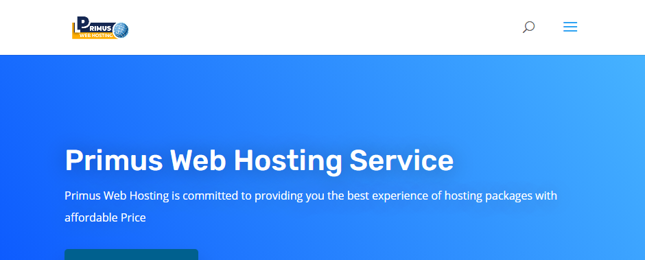 Dependable Web Hosting in Louisville