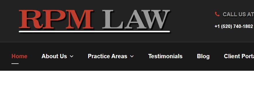 Top-rated Child Custody Attorneys in Tucson