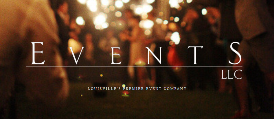 Proficient Wedding Planners in Louisville
