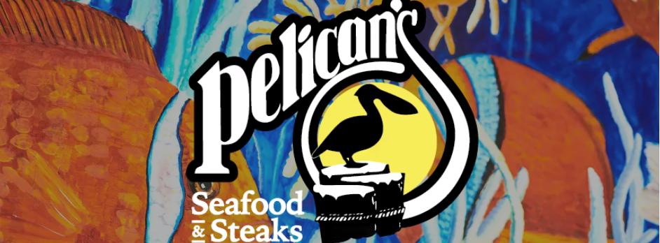 Delicious Seafood Restaurants in El Paso