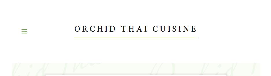 Affordable Thai Restaurants in Albuquerque