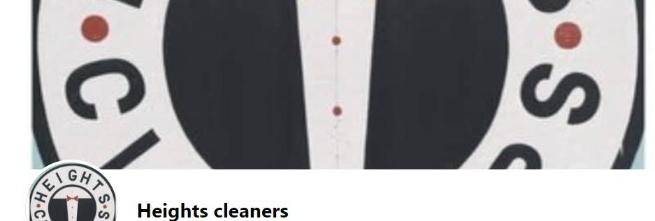 Quick Cleaners in Albuquerque