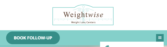 certified Weight Loss Centres in Baltimore