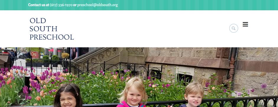 Professional Preschools in Boston