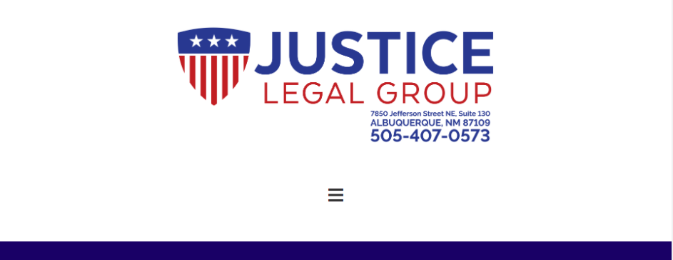 Skilled Family Attorneys in Albuquerque
