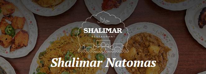 authentic Nepalese Restaurants in Sacramento