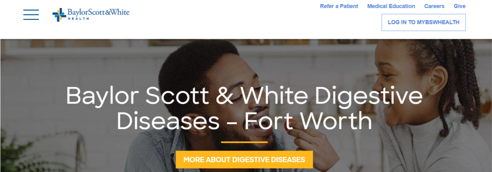 Best Pathologists in Fort Worth
