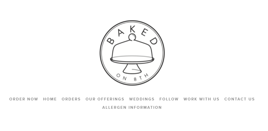 bakeries in Nashville