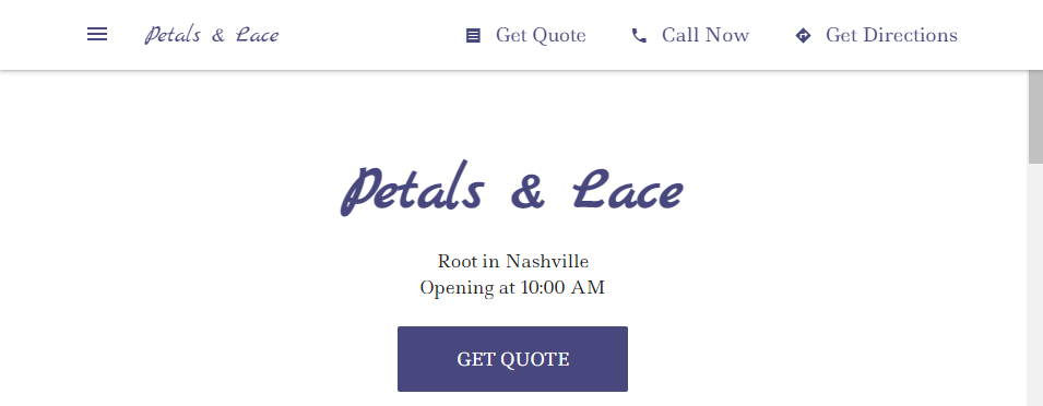 Outstanding Clothes Stores in Nashville