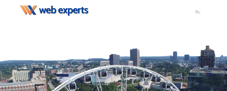 Reliable Web Hosting in Atlanta