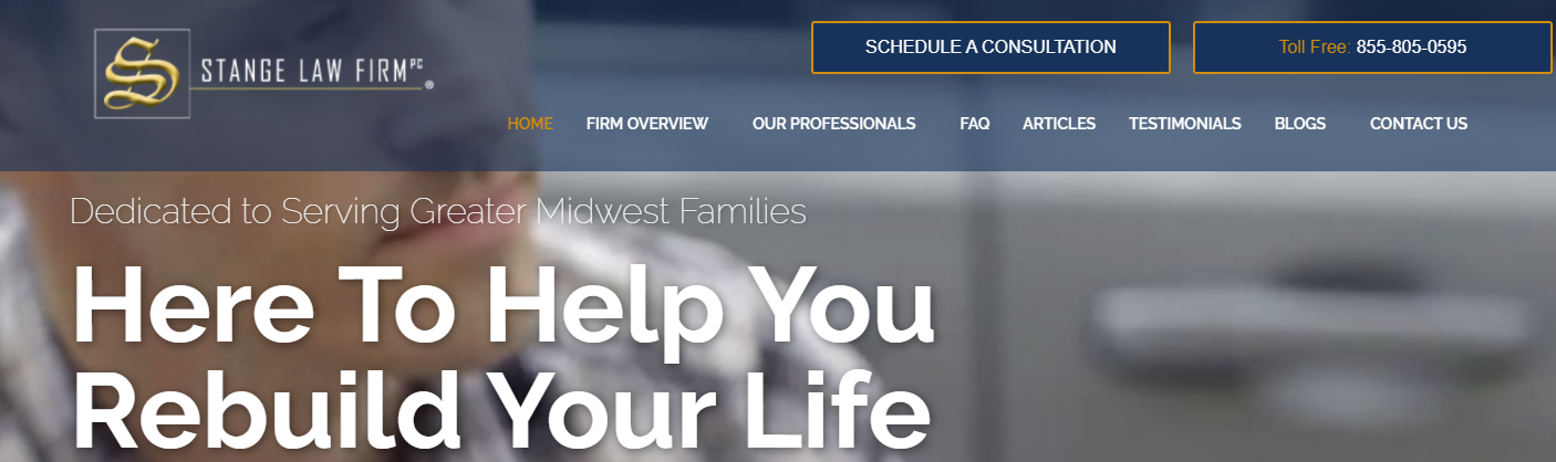 helpful Best Family Attorneys in St. Louis