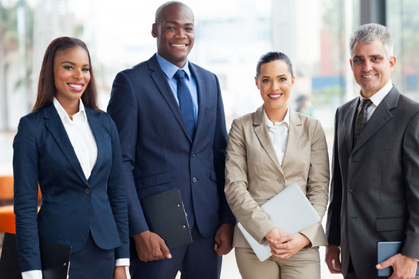 Top Human Resources Consultants in Chicago
