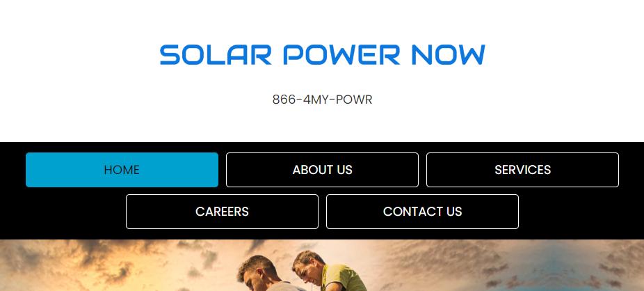 Professional Solar Panel Maintenance
