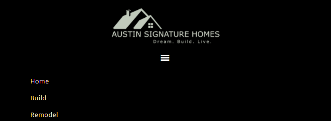 ideal Home Builders in Denver