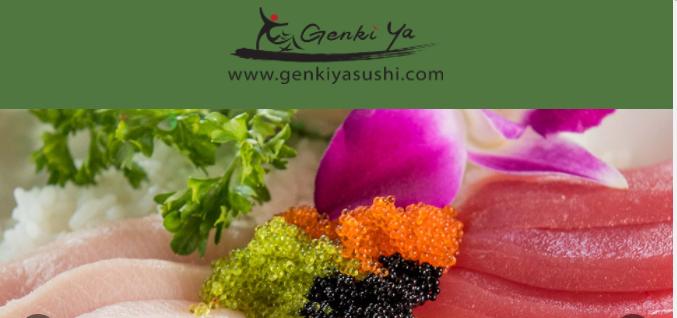 yummy Japanese Restaurants in Boston