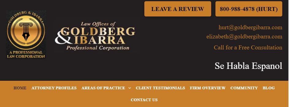 Tenacious Employment Attorneys in Fresno
