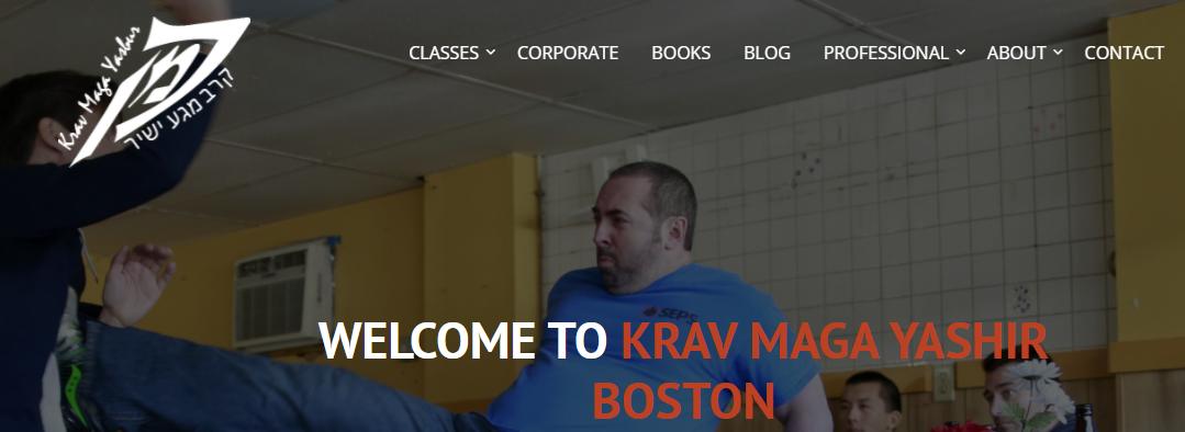 educational Best Martial Arts Classes in Boston