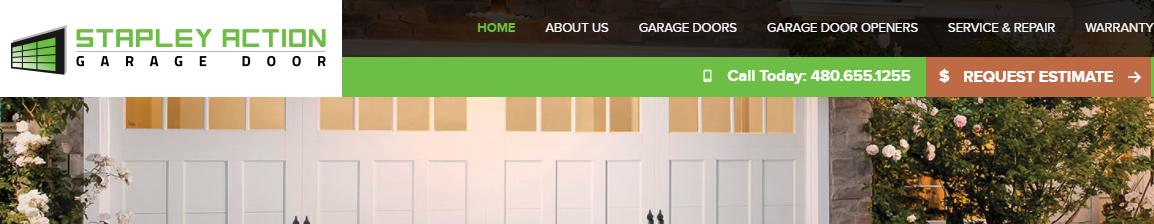 nice Best Garage Door Repair in Mesa