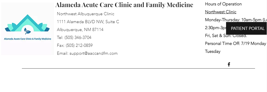Famous General Practitioners in Albuquerque, NM