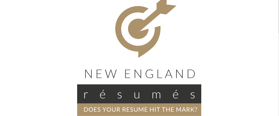 Dependable Resume Services in Boston