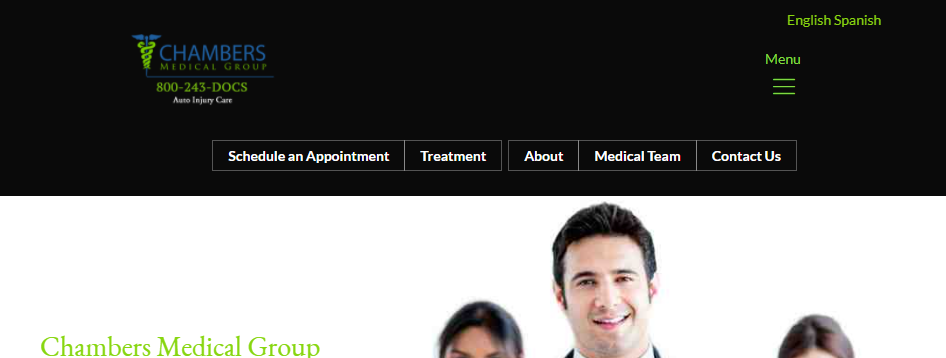 Reliable Osteopaths in Louisville