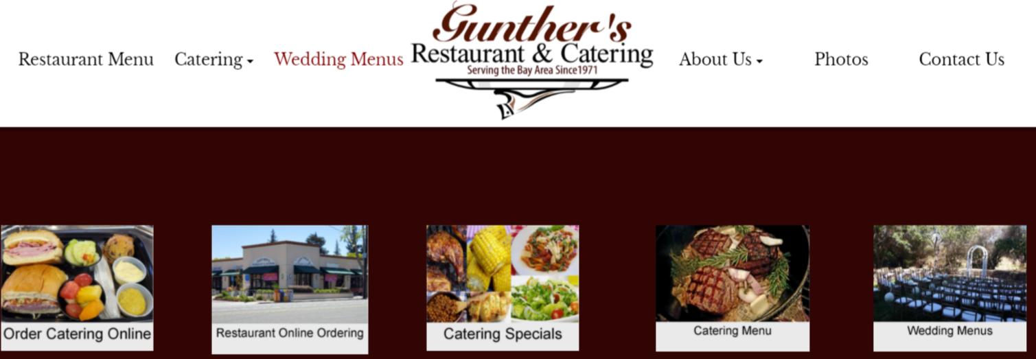 Best German Restaurants in San Jose