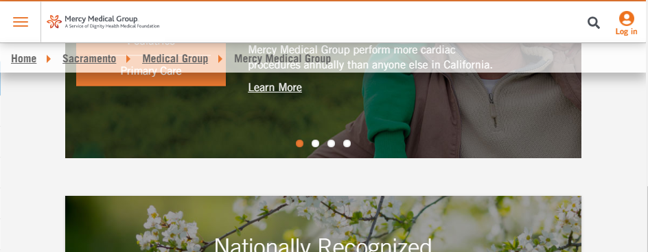 Dependable Neurosurgeons in Sacramento