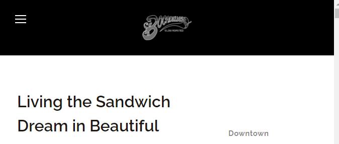 affordable Sandwich Shops in Albuquerque
