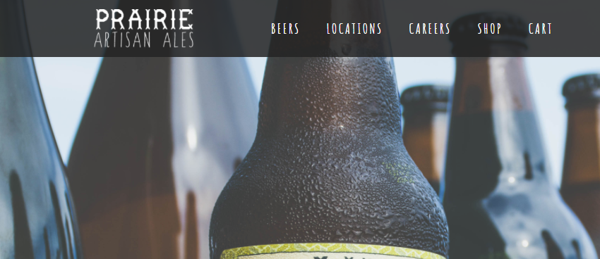 Finest Distilleries in Oklahoma City