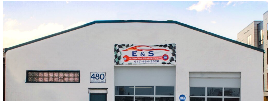 Reliable Mechanic Shops in Boston