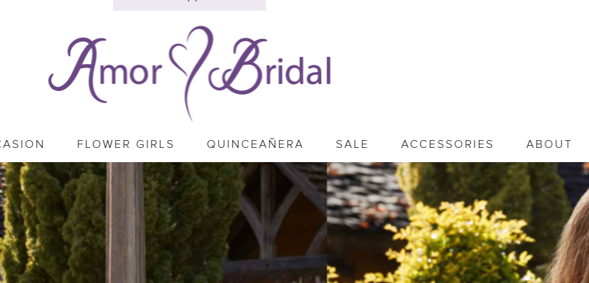 First-rate Wedding Supplies Store in Tucson
