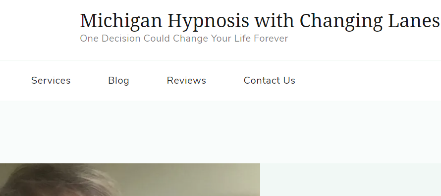 Top-rated Hypnotherapy in Detroit