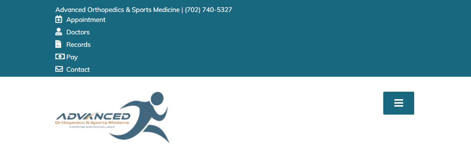 Excellent Orthopediatrician in Las Vegas, NV