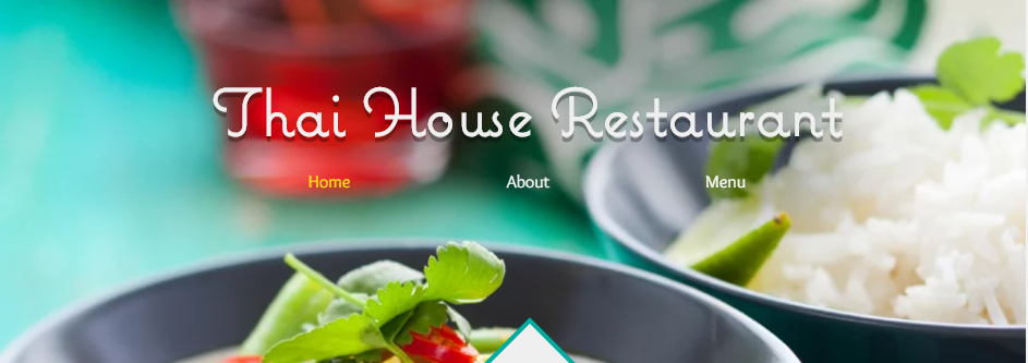 Sumptuous Thai Restaurants in Albuquerque