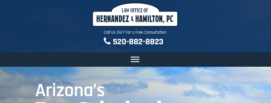 Affordable Corporate Lawyer in Tucson, AZ