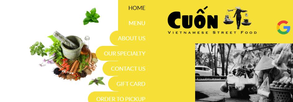 Excellent Vietnamese Restaurants in Portland, OR