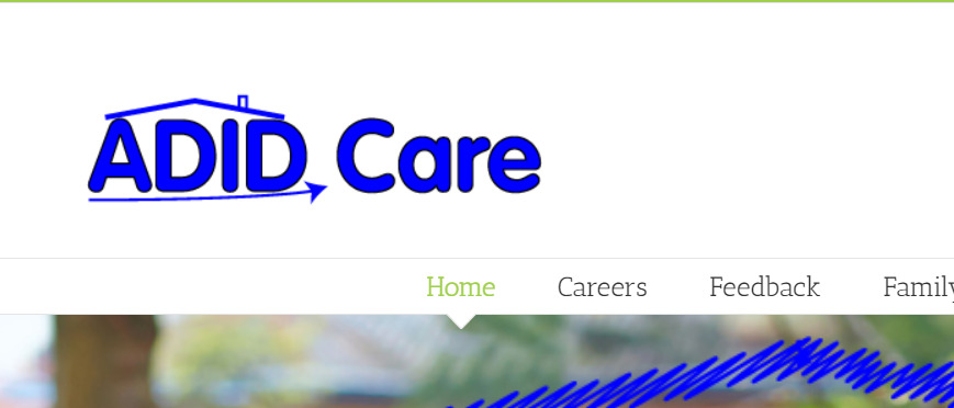Top-rated Disability Carers in Albuquerque