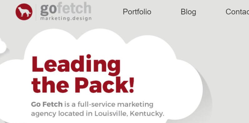 Top-rated Branding Specialists in Louisville