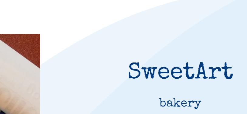 Finest Bakeries in St. Louis