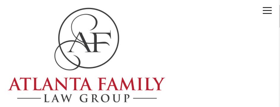 Dependable Child Custody Attorneys in Atlanta