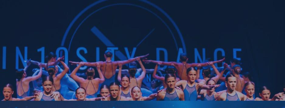 Finest Dance Schools in Mesa, AZ
