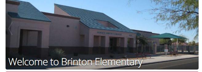 large Schools in Mesa