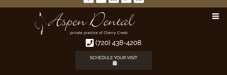 Reliable Dentists in Denver