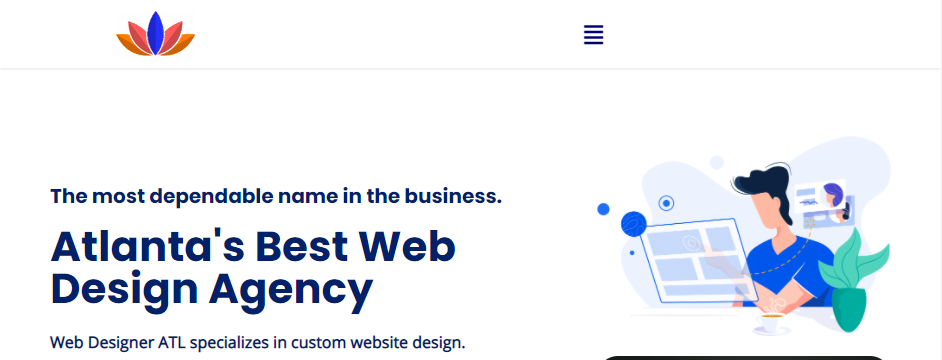 Affordable Web Hosting in Atlanta